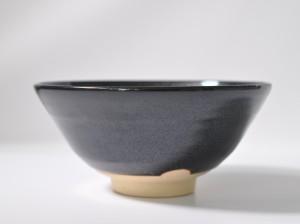 003021-2004A_2