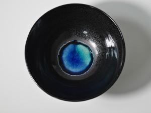 003021-2004A_3