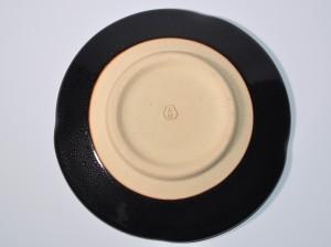 000122-2004C_4