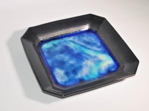000502-2005A