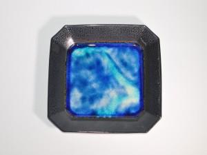 000502-2005A_2
