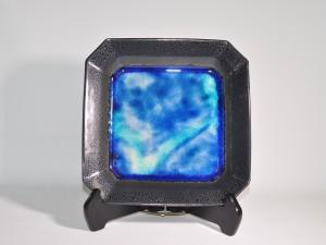 000502-2005A_3