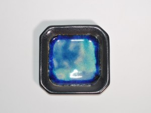 000542-2005A_2