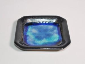 000542-2005B_1