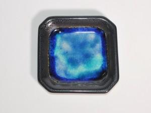 000542-2005B_2