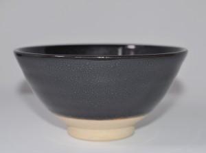 003022-2004A_1