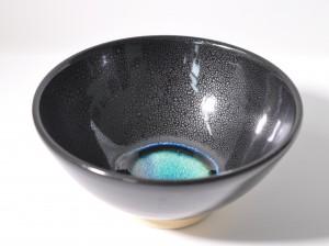 003022-2004B