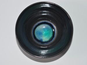 003022-2004B_1