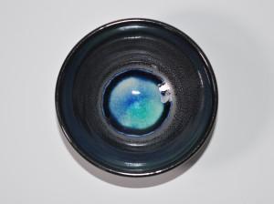 003042-2004B_3
