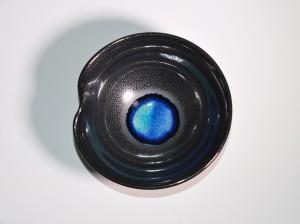003162-2005A_2