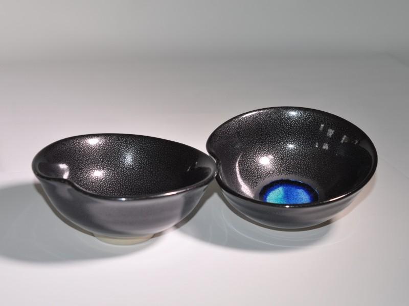 003162-2005B