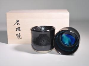 004002-2005A