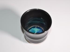 004022-2005A_1