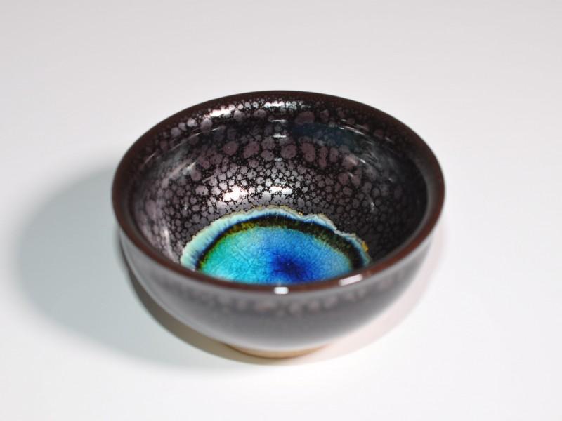 004161-2005A