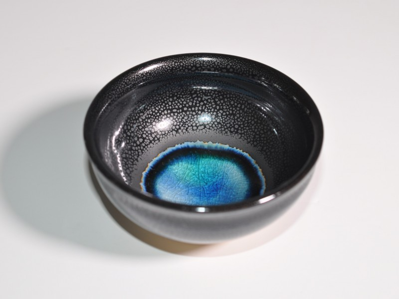 004162-2005A