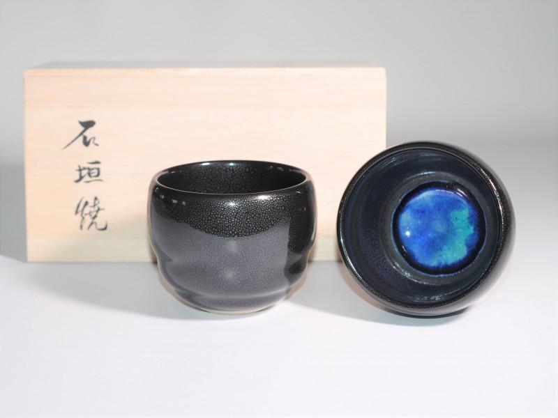 004302-2007A