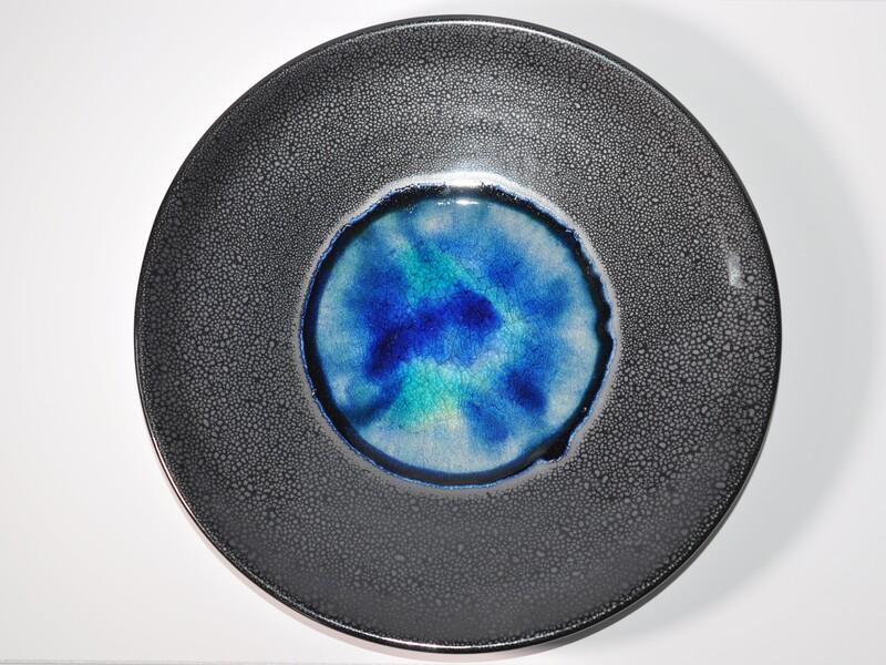 000242-2004A