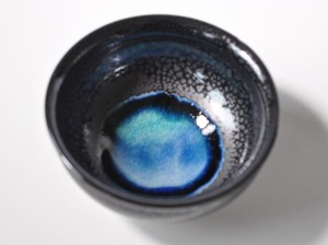 004801-2004A_6