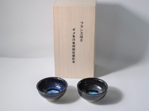 004801-2004_8