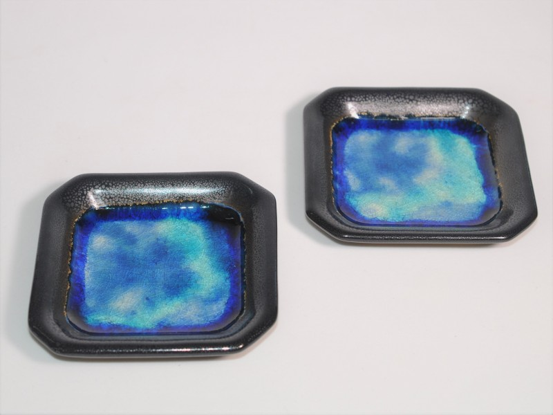 000542-2005A