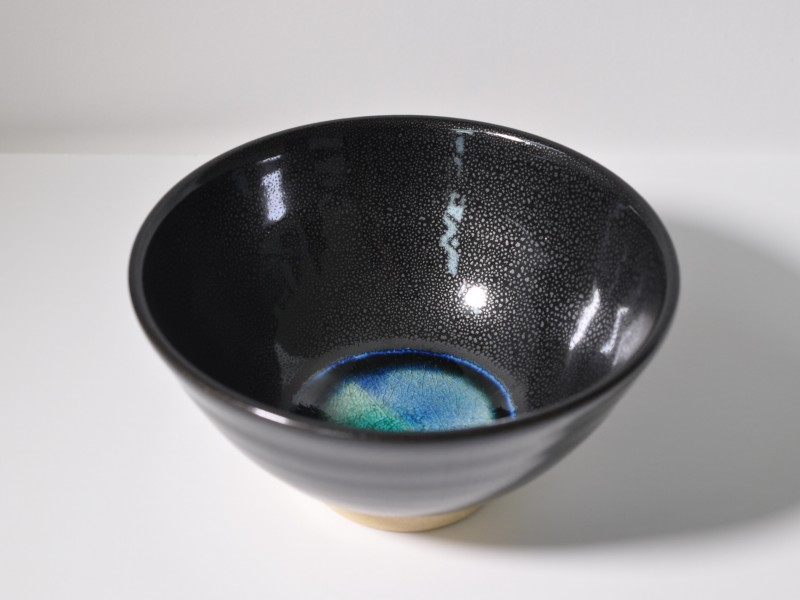 003022-2004A