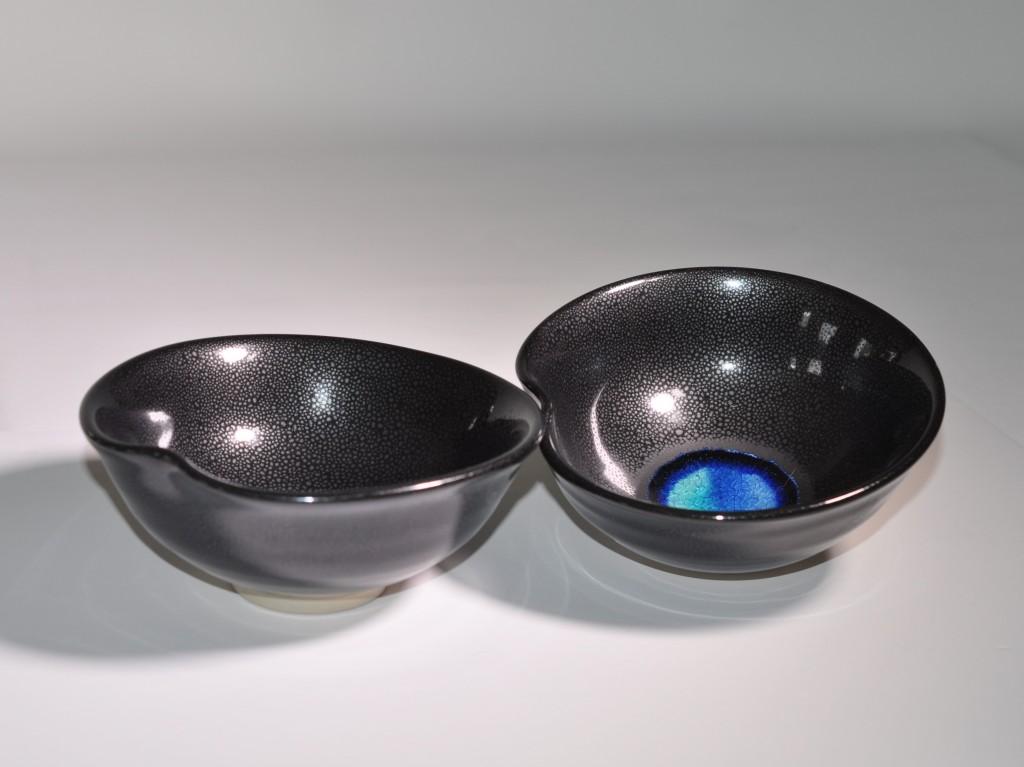 003162-2005A