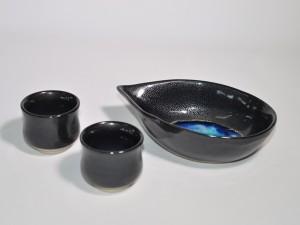 003641-2005A_3