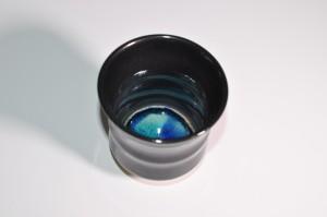 004022-2005B_1