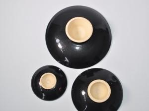004141-2004A_4