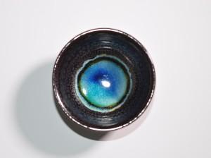 004161-2005A_1