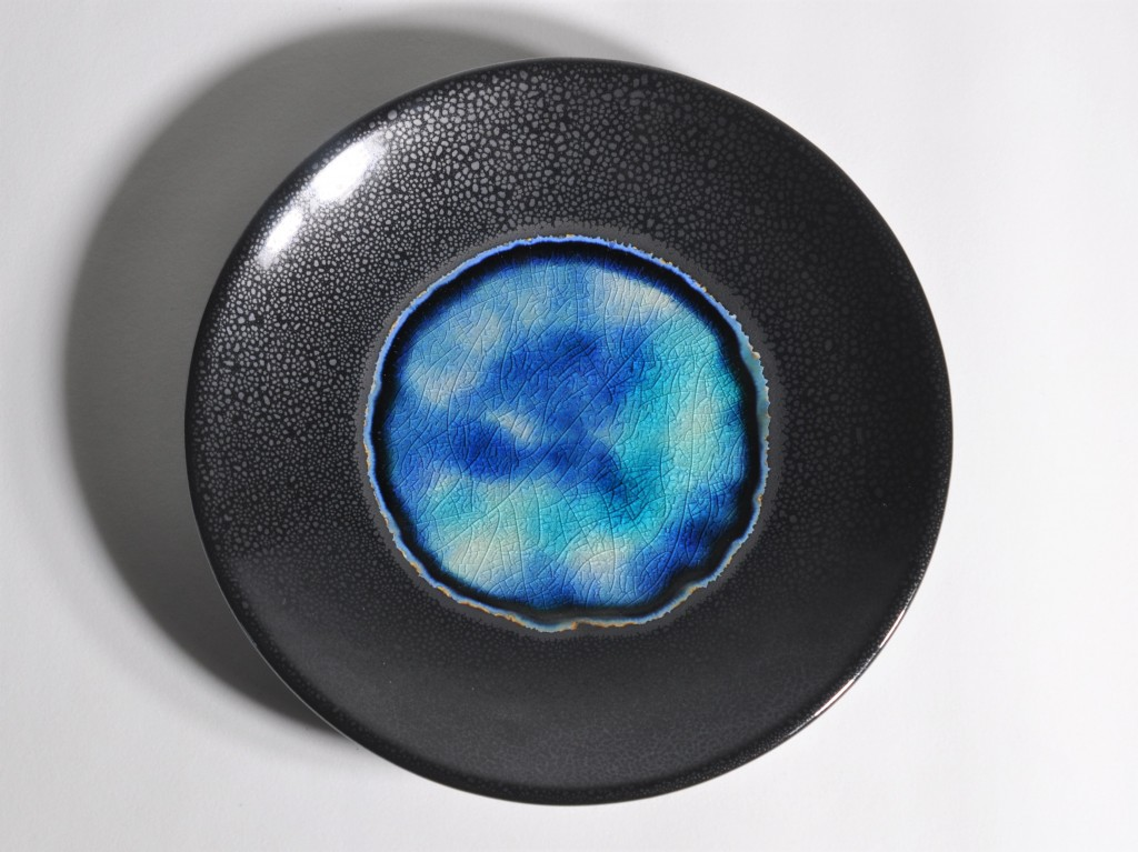 000102_六寸皿