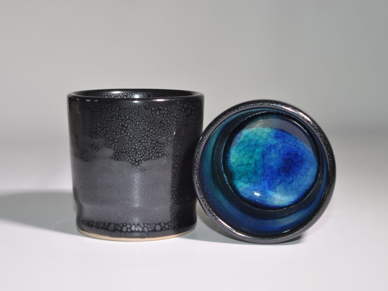004302_ロックグラス