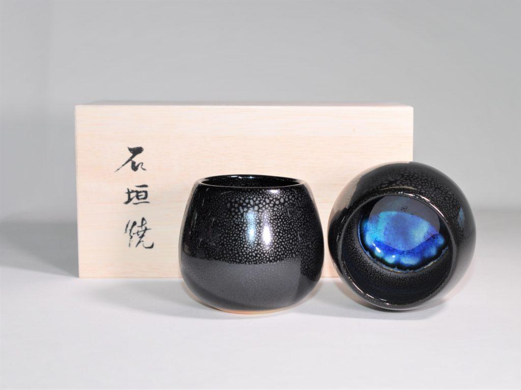 004602_ワイングラス(中)